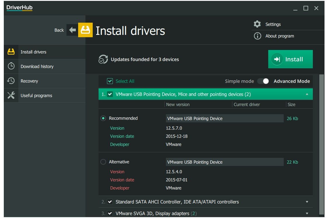 11 Best Free Driver Updater Tools February 2021