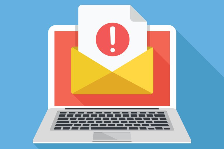 Learn How to Report a Message as Spam to Yahoo Mail