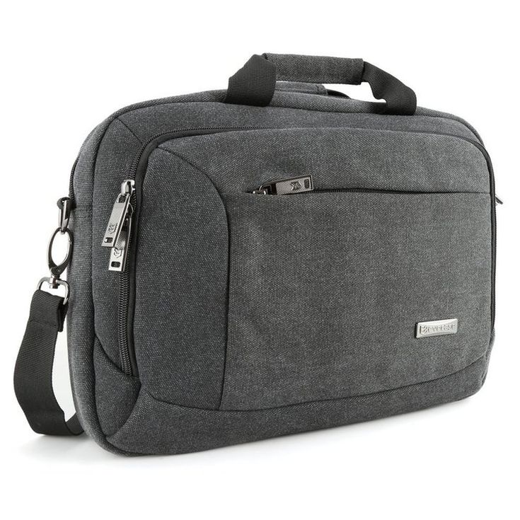 04056d3a4fa1 The 10 Best Messenger Bags of 2019