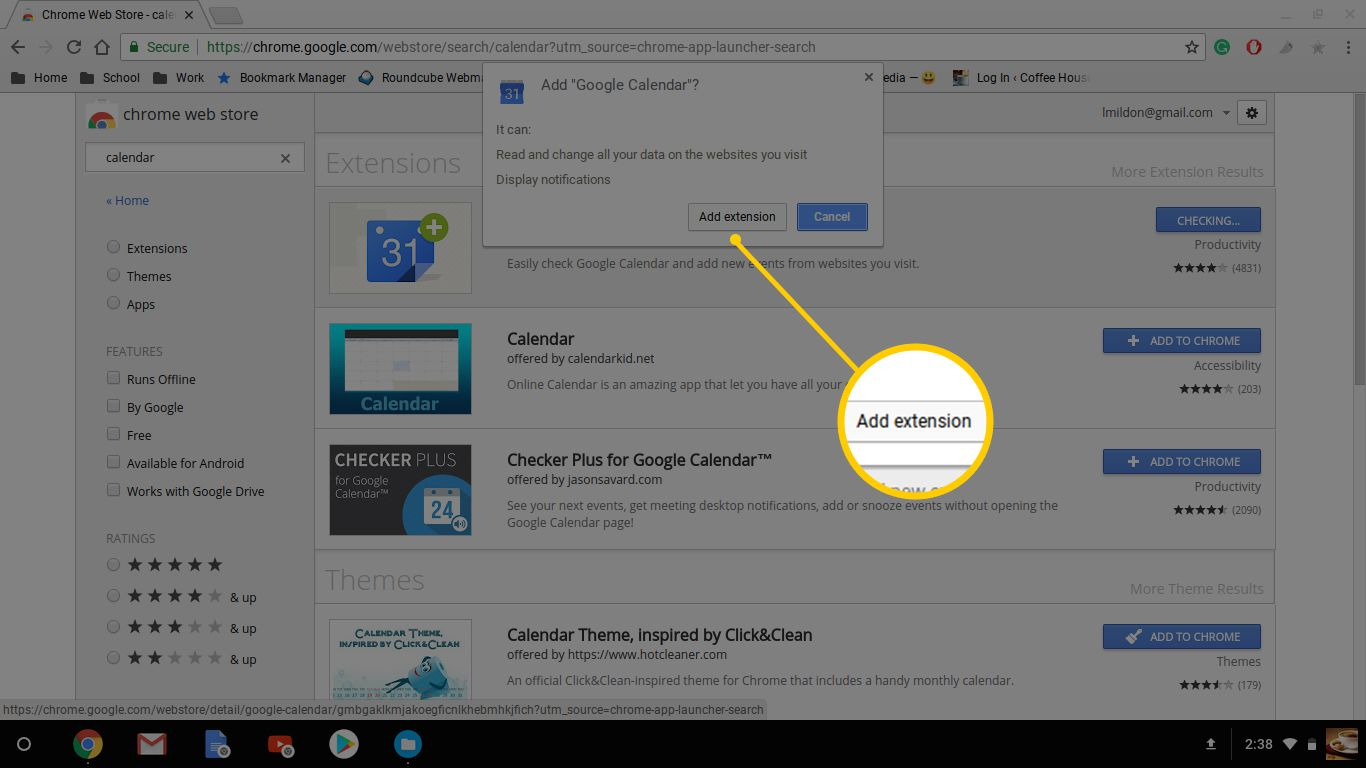 How To Download Android Apps On Chromebook The Best 038 Free Applications For Electronics Electrical Engineers