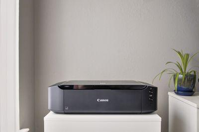 Why Isn't My Printer Printing?