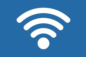 What is a hotspot?