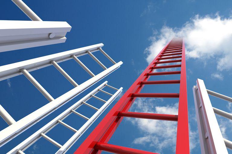 5 Common Pitfalls of Beginning Modelers