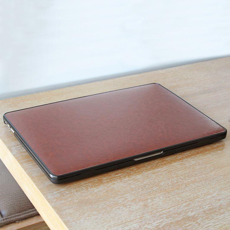 various colors ea594 2a4c7 Fintie Protective Case for MacBook Pro 13 Review