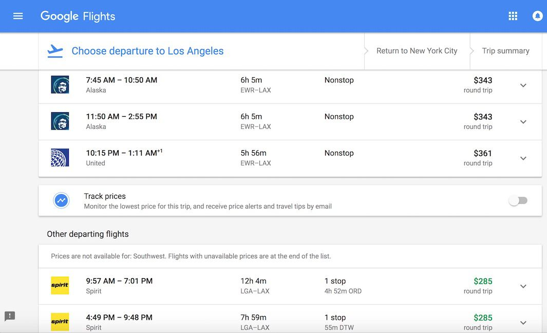 google flight search tool, google earth plane crash, google earth world map, on google flights map