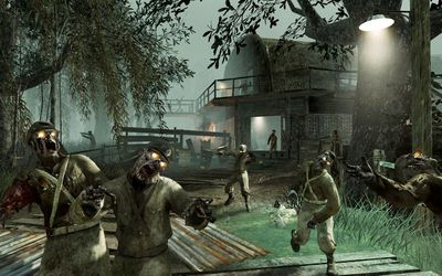 The 8 Best Xbox 360 First-Person Shooters of 2019