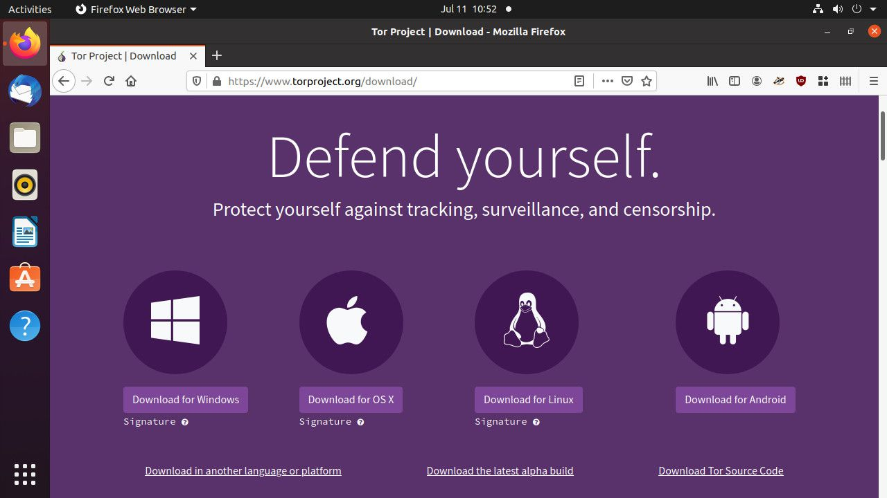 Download tor browser bundle гирда start tor browser скачать бесплатно hudra