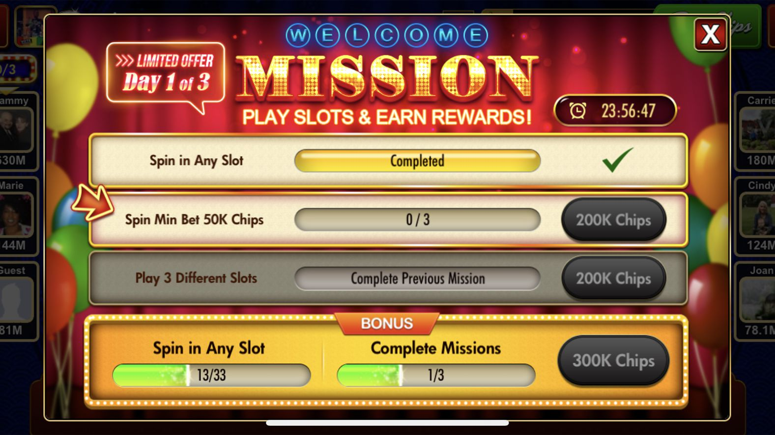 Double Down Casino Cheat Codes And Walkthroughs