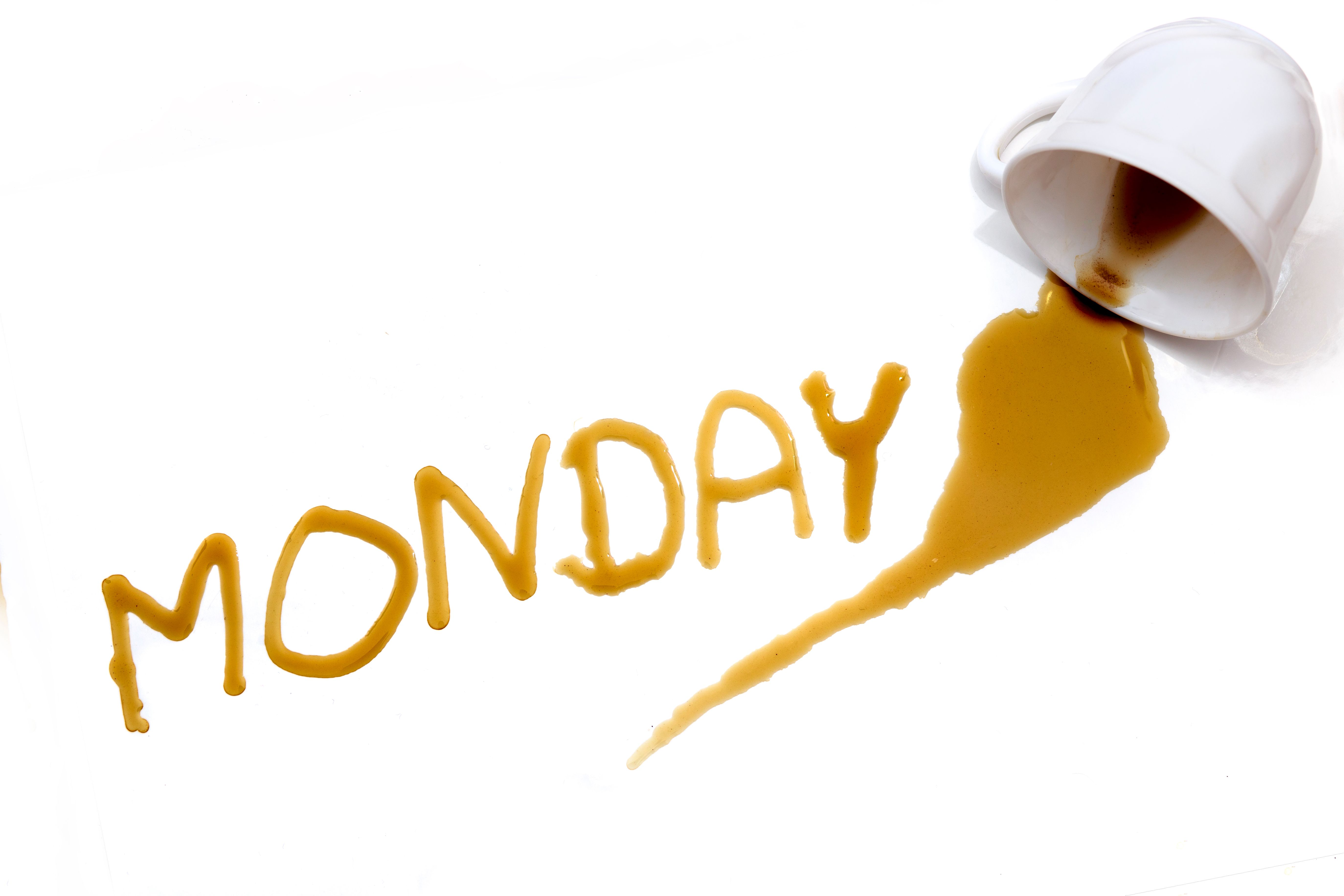 The Best 5 Sites for Monday Motivation Quotes and