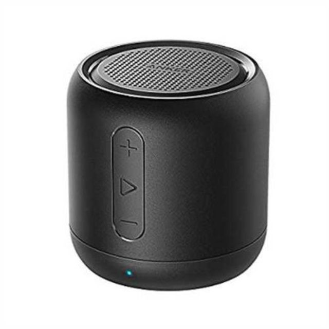 Bluetooth Speakers At