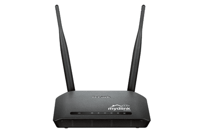how to get pppoe password from router