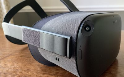 The 7 Best Windows Mixed Reality Headsets of 2019