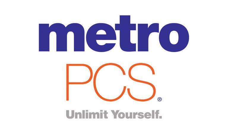 MetroPCS Wireless Roaming Policy