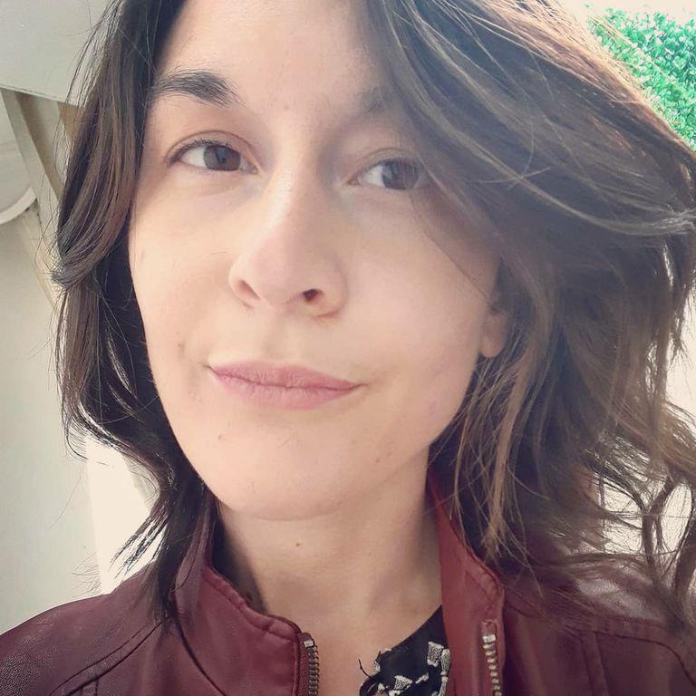 Kristin Majcher