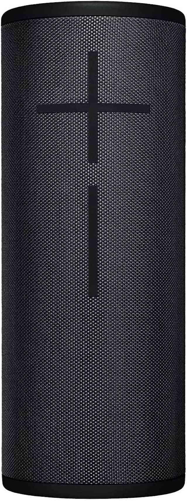 Ultimate Ears Megaboom 3 Portable Waterproof Speaker