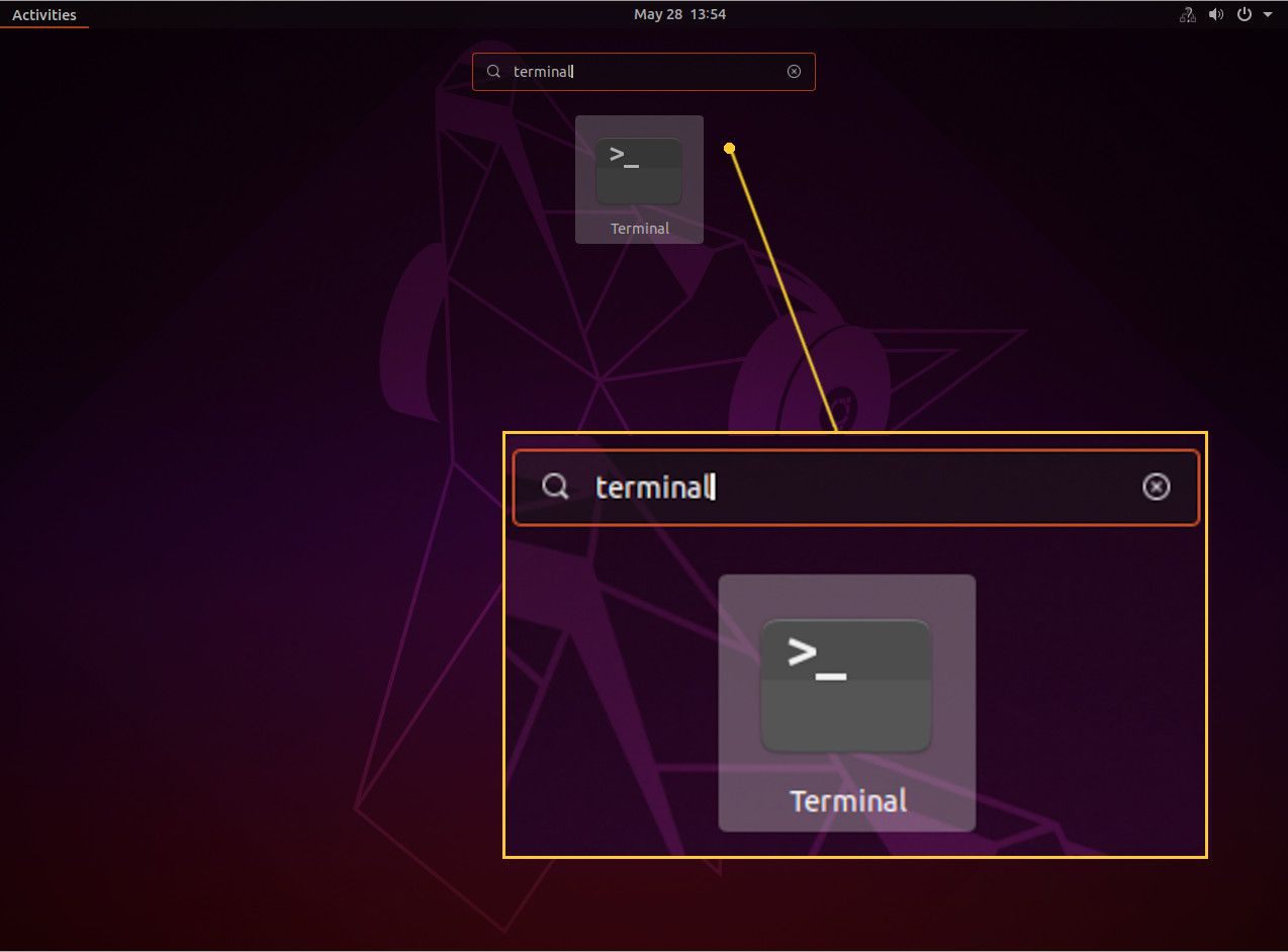 How to Add a Windows-Style Theme to GNOME, KDE, Cinnamon
