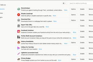 Software & App Reviews - Lifewire