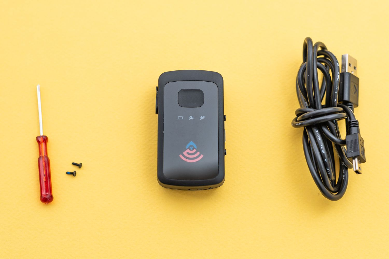Phone Spy Transmitter The 7 Best Car Gps Trackers To Buy In 2019 Tech Sti Gl300