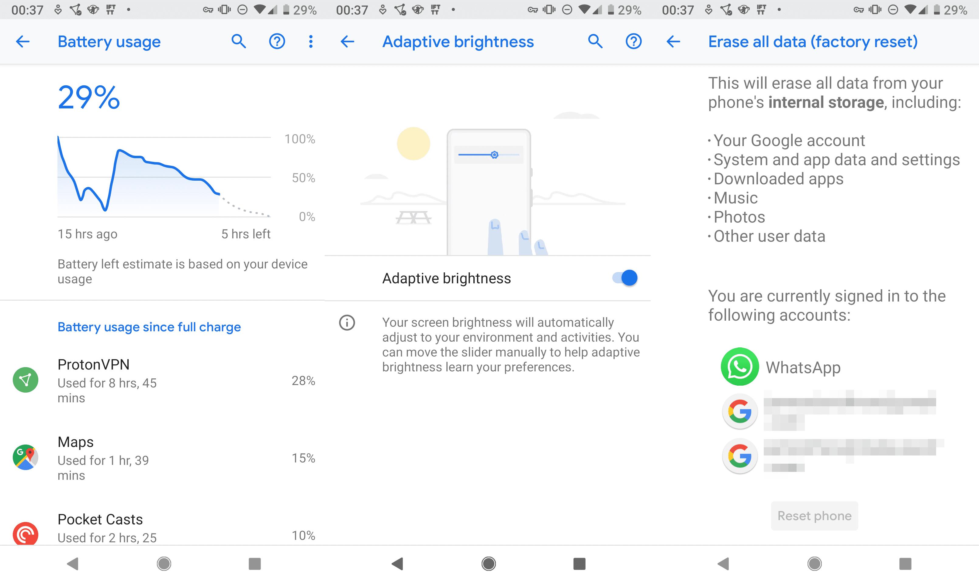 How to Fix Google Pixel Problems