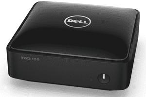 Dell Inspiron 3050 Micro