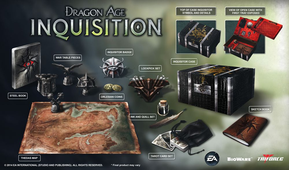 Dragon age inquisition strip poker scene