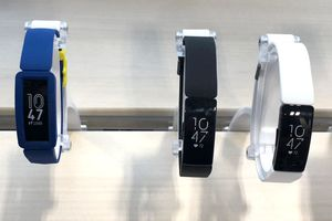 The 6 Best FitBits