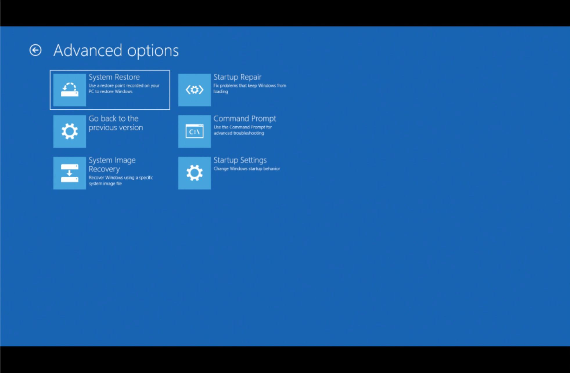 Windows Update Stuck or Frozen? Here's How to Fix It