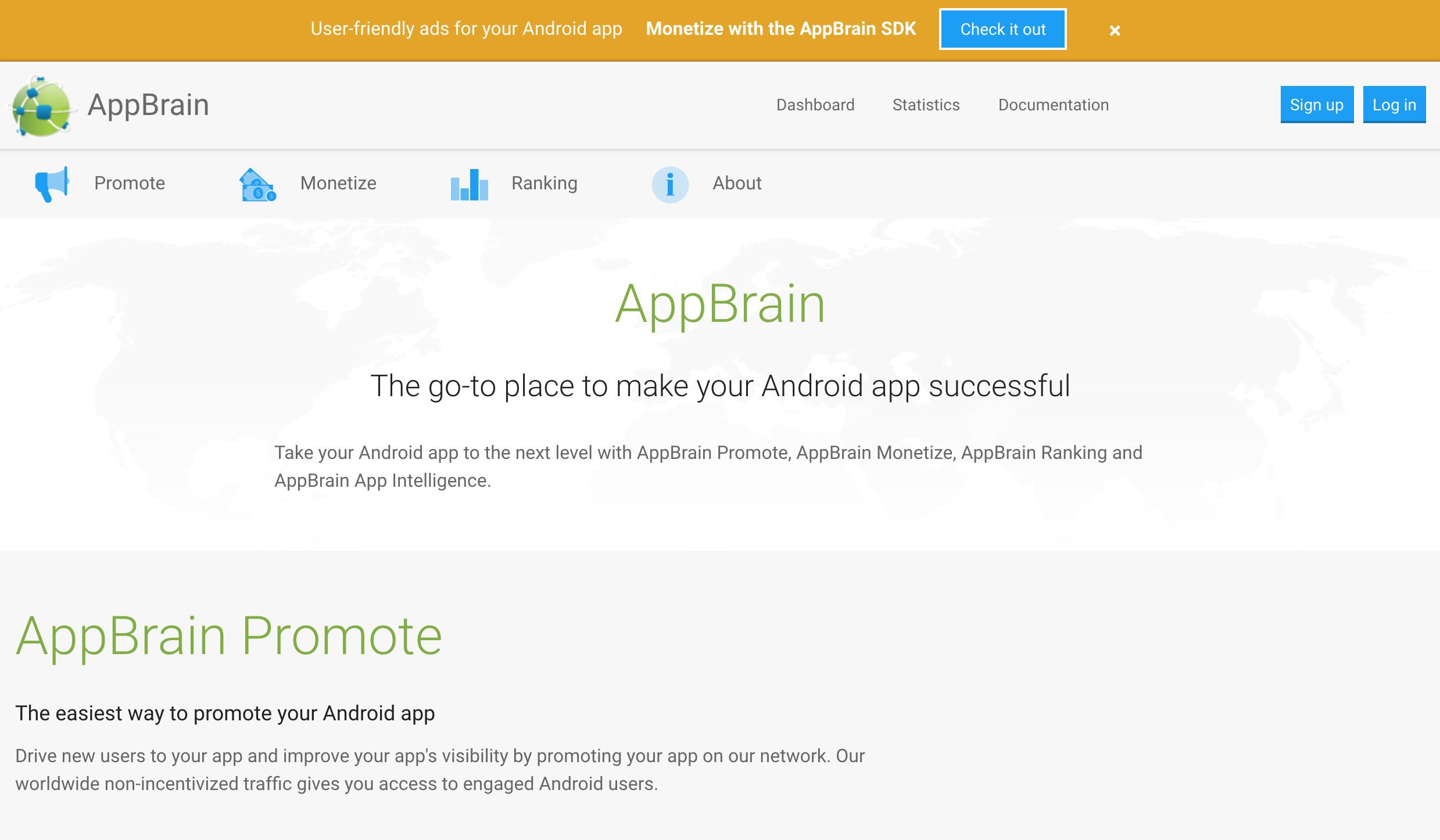 Top Android App Review Sites for Developers