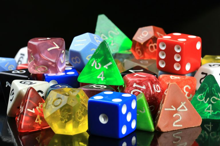 10 Best Offline RPGs to Play in 2019
