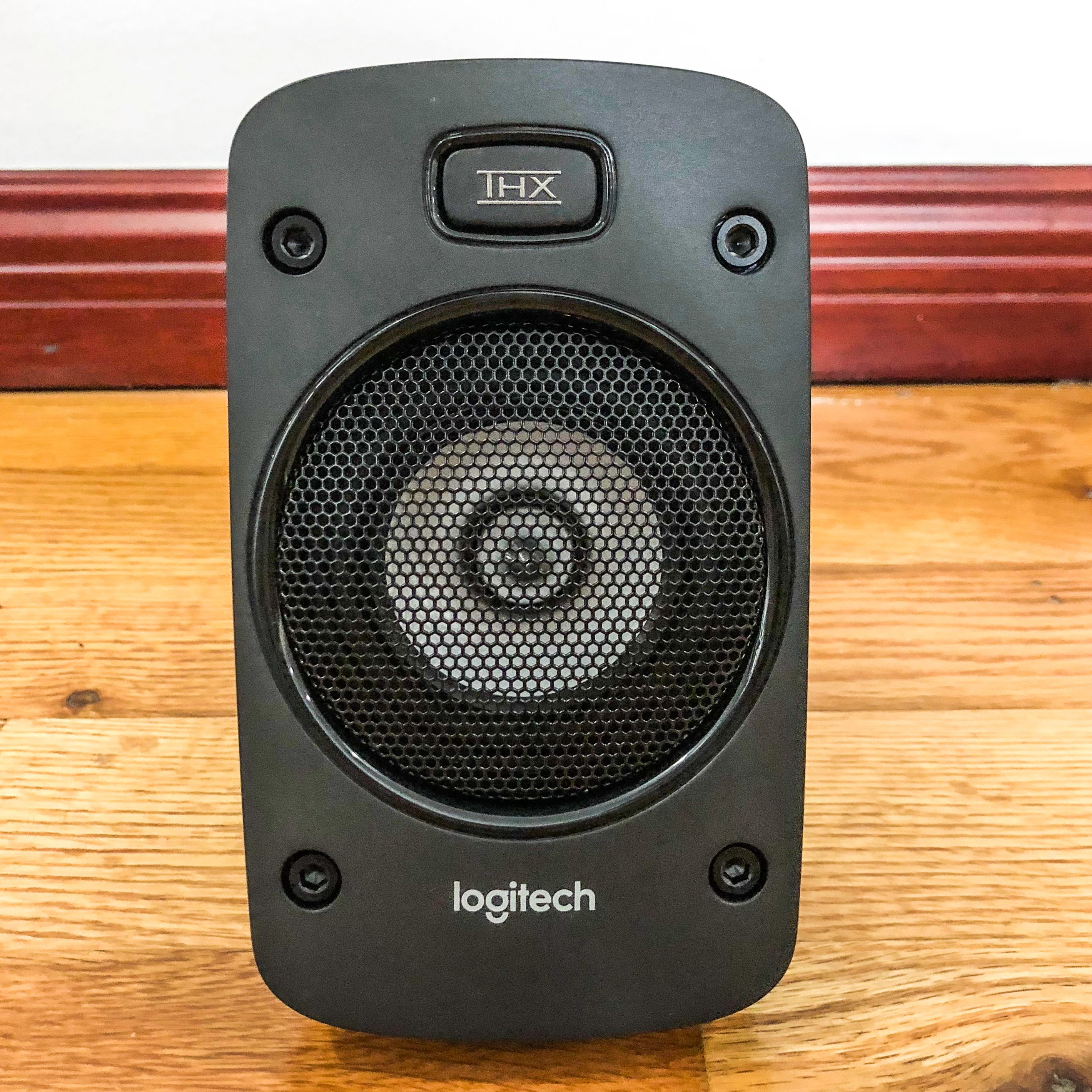 The 10 Best Surround Sound Speakers of 2019