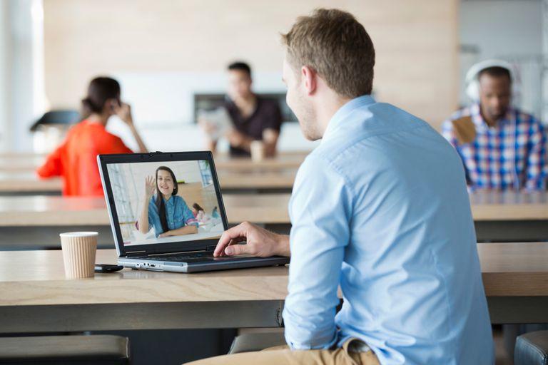 How to Uninstall Skype