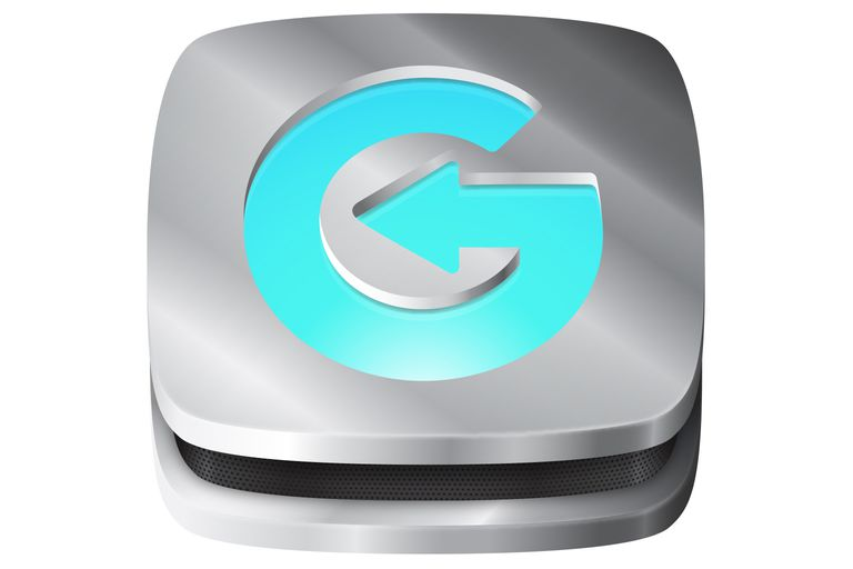 Mac Backup Guru icon