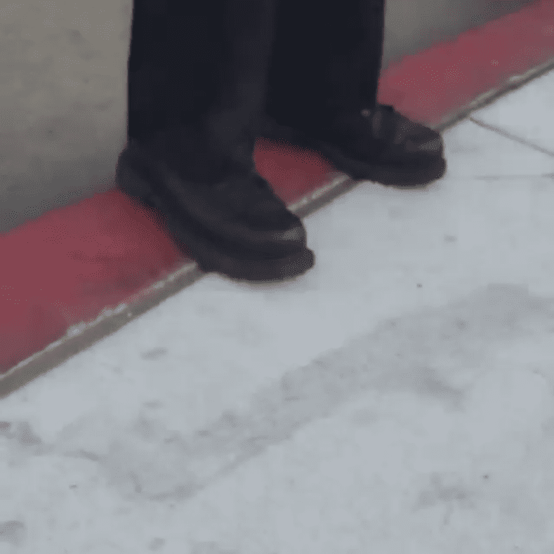 What Are Those?