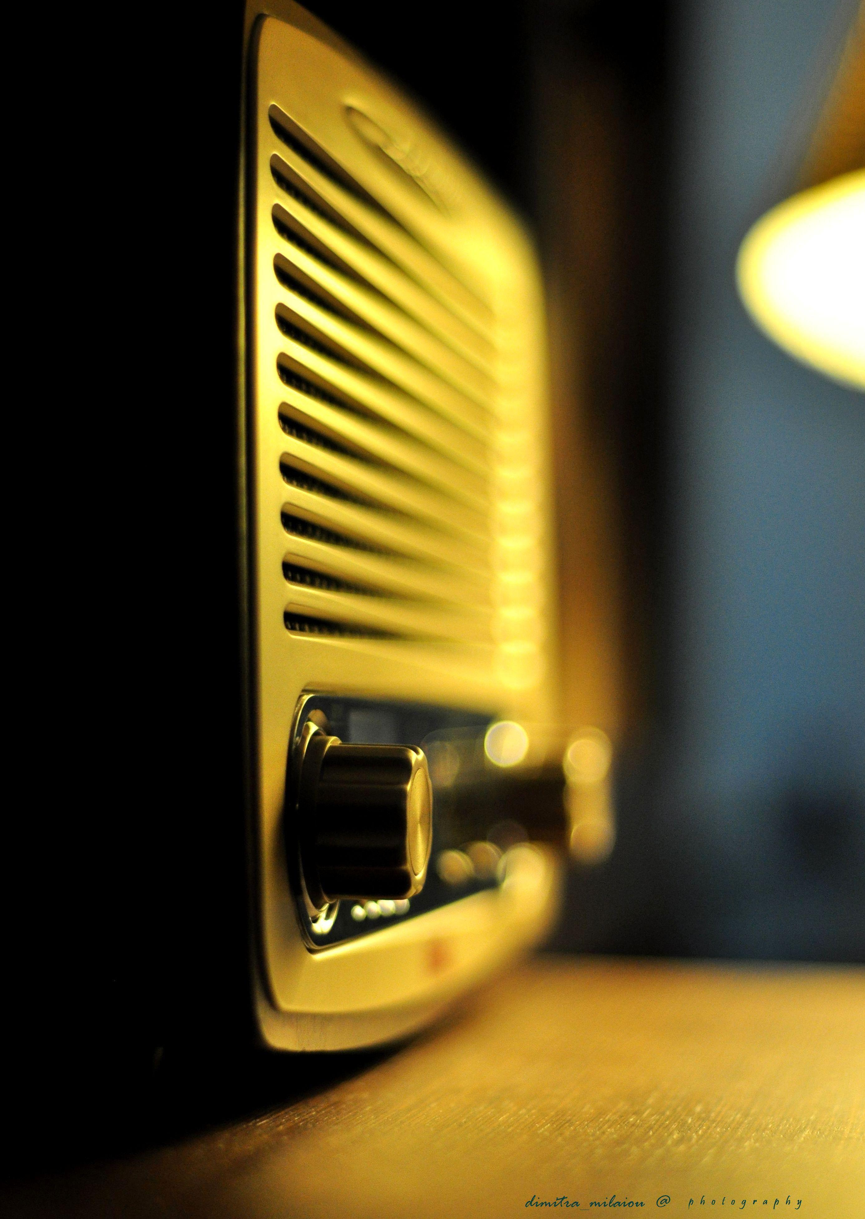 Wm Radio Stream