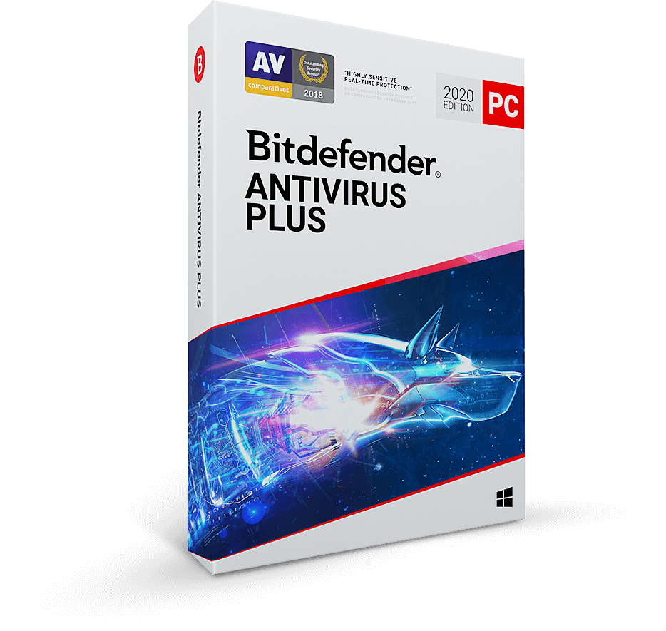 Best Anti Virus 2020.The 9 Best Antivirus Software For Windows 10 In 2019