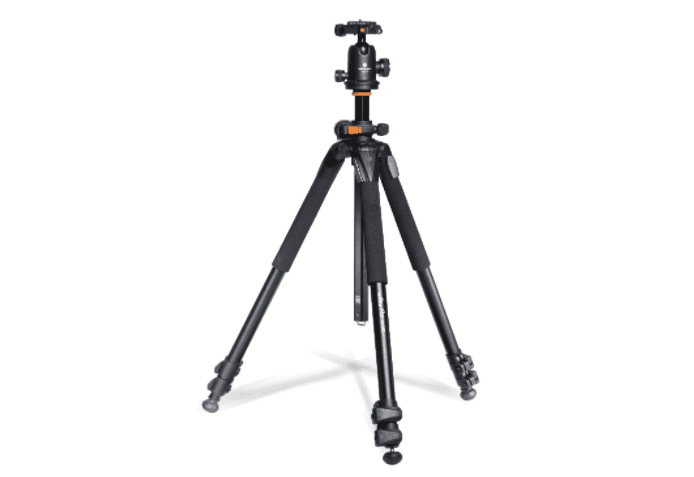 The 6 Best Tripods For Dslr Cameras In 2021