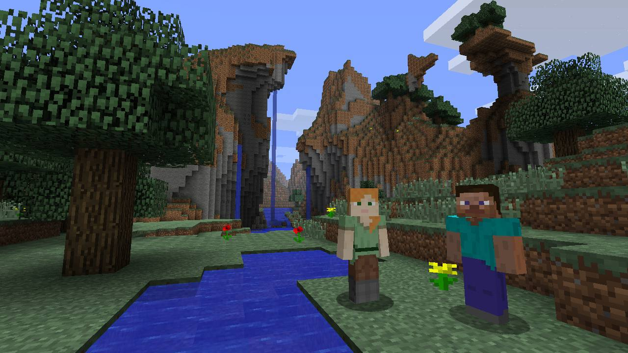 Will Minecraft Ever Be Finished