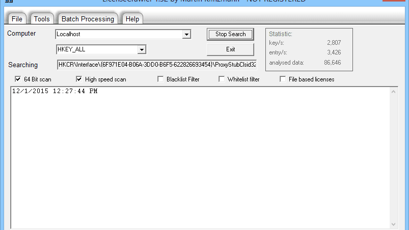 7 speed reading license key txt