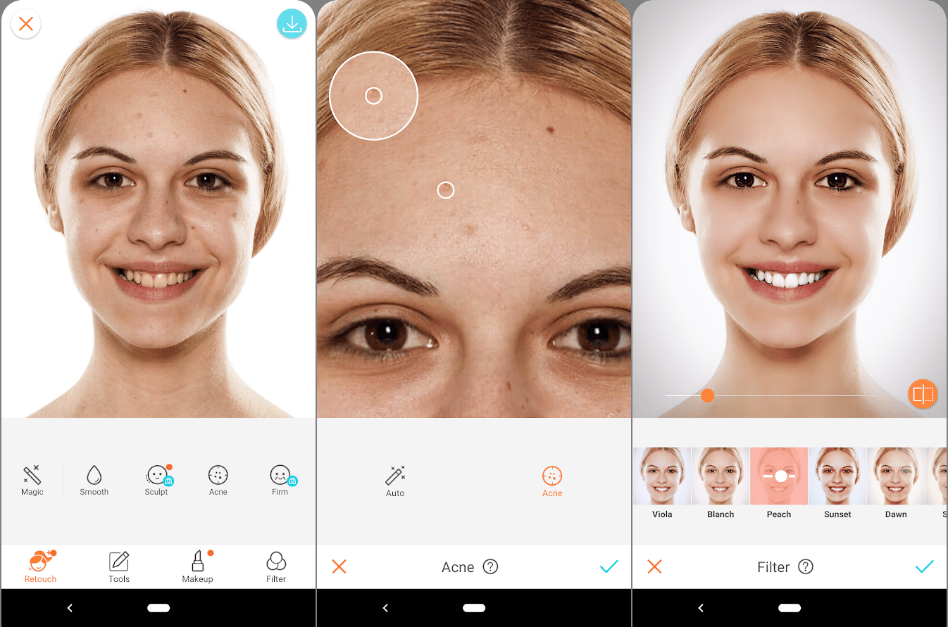 The 5 Best Alternatives to Photoshop for Android