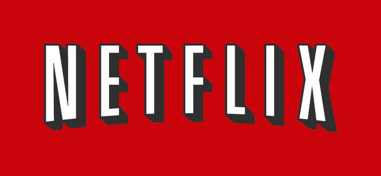 How to download movies or tv shows from Netflix for offline viewing