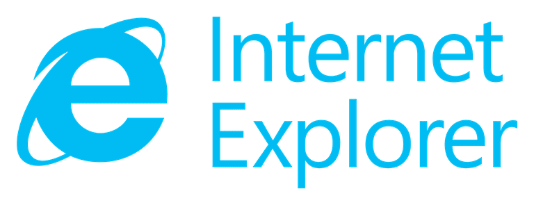 internet explorer 10 64 bit windows 10