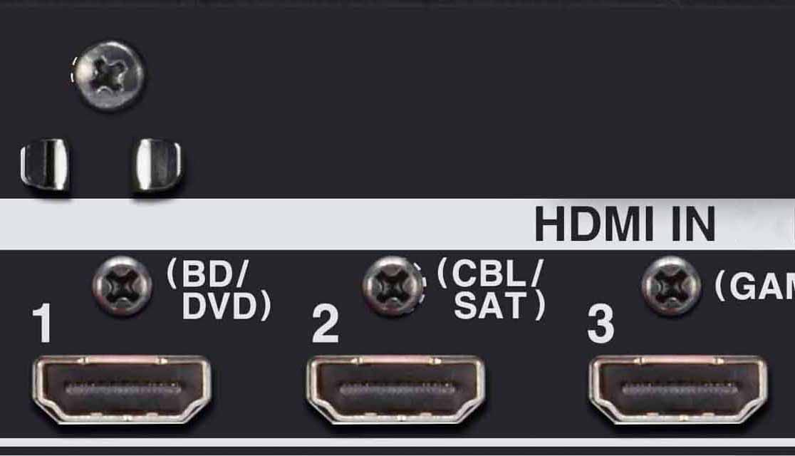 How Do I Hookup a DVD Recorder to a TV/Home Theater System?