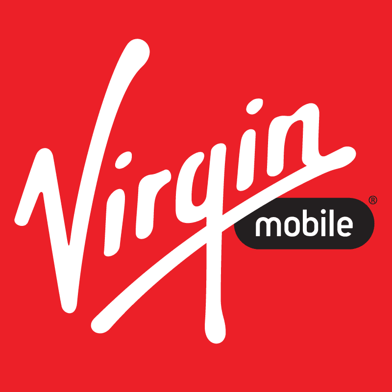 Virgin Mobile Roaming Policy