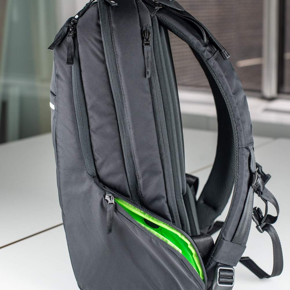 The 9 Best Laptop Backpacks Of 2019