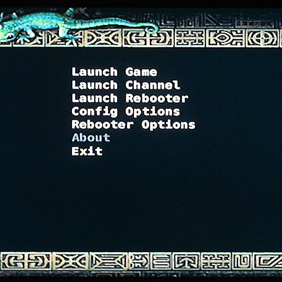 How to Use Cheats in Games Using Wii Homebrew