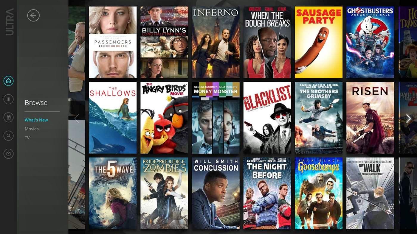 Stream 4k Filme