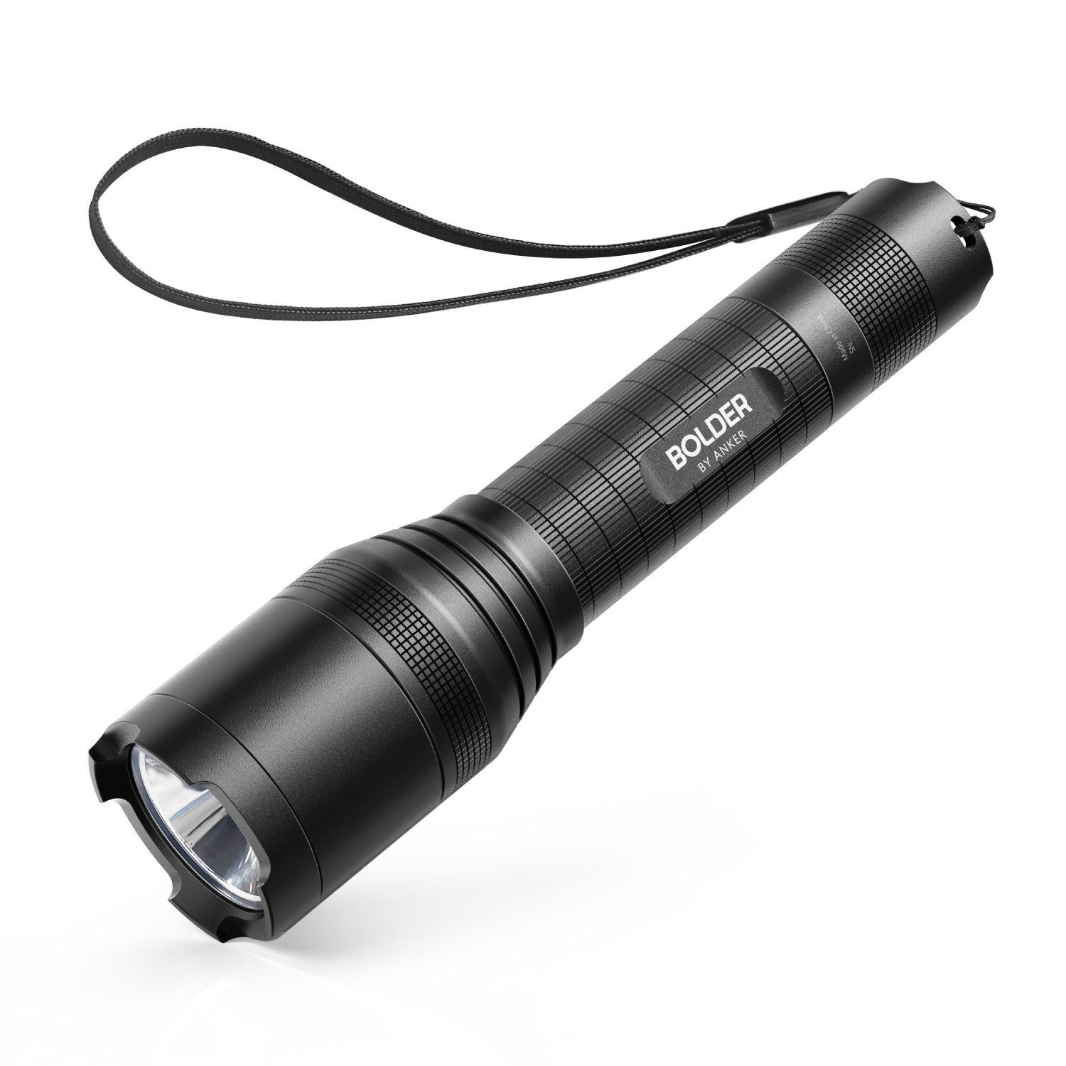 The 8 Brightest Flashlights Of 2019