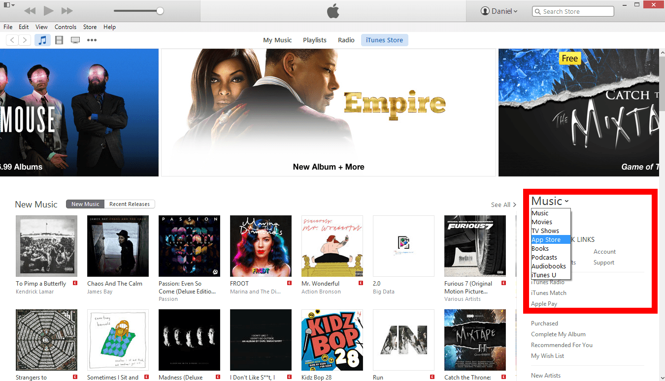 How to Download iPad Apps From iTunes on Your PC or Mac