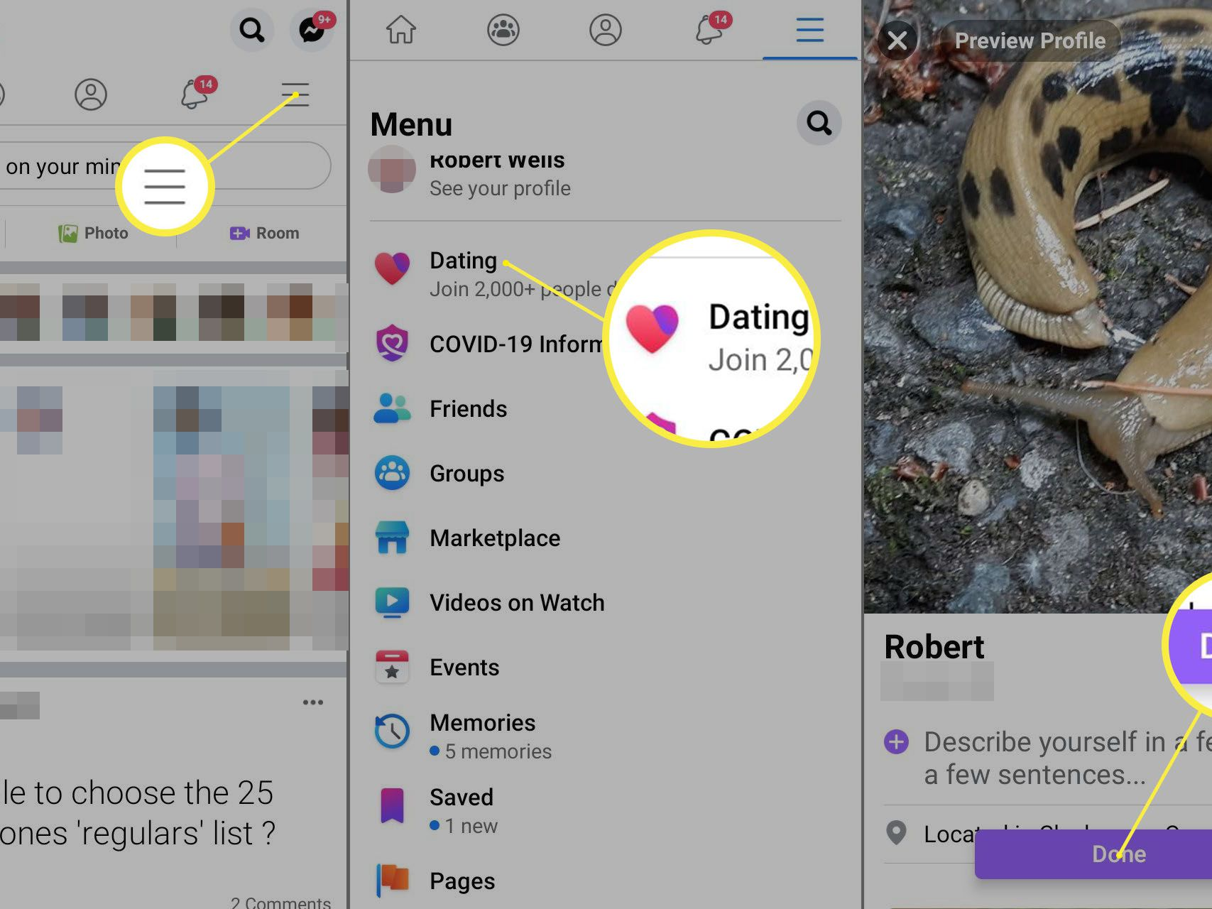 dating site - Translation into Romanian - examples English | Reverso Context