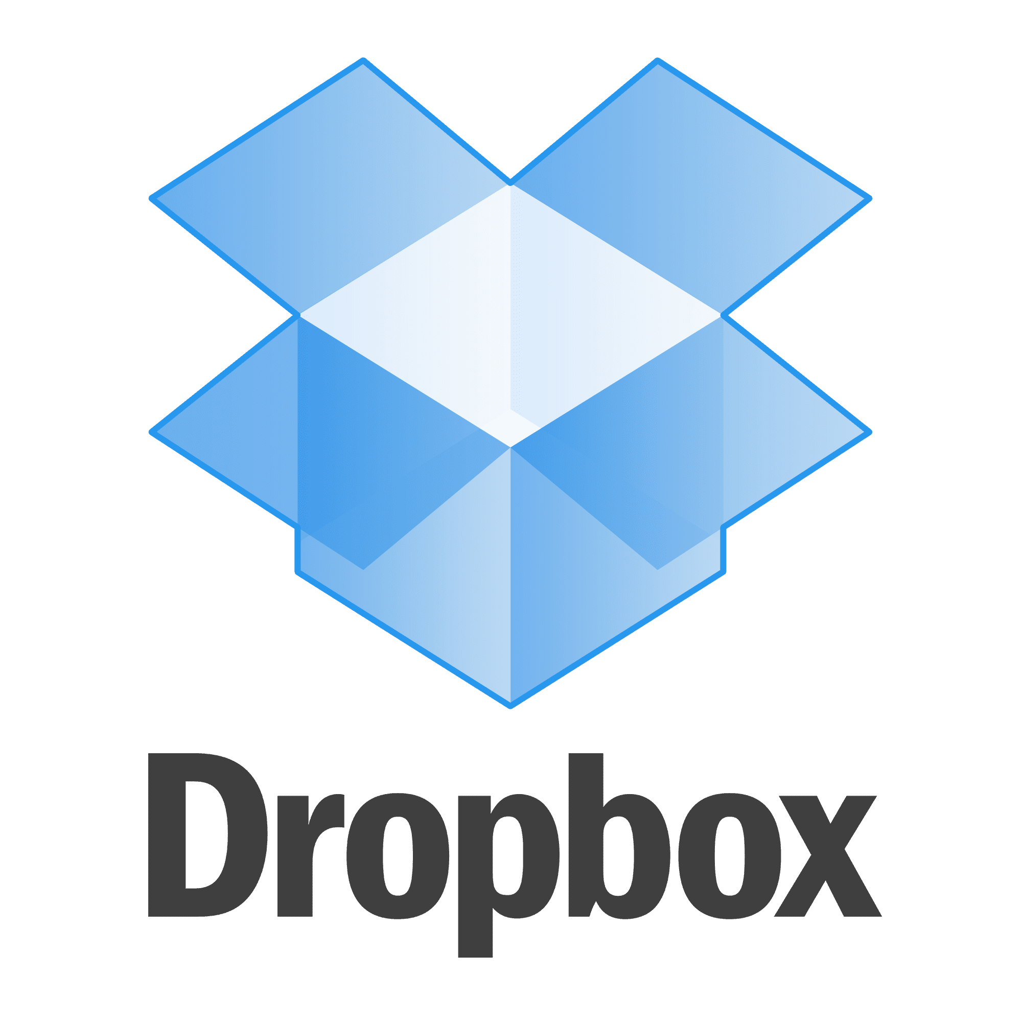 Download multiple dropbox accounts on pc, windows xp/7/8.